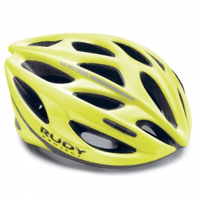 RUDY PROJECT CASCO ZUMY