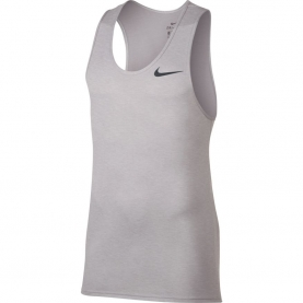 NIKE CANOTTA DYNAMIC TRAINING