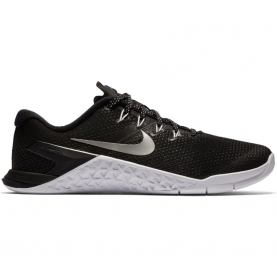NIKE SCARPA CROSSFIT METCON 4 DONNA