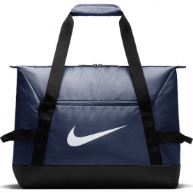 NIKE BORSA CLUB TEAM DUFFEL II SMALL
