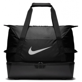 NIKE BORSA CLUB TEAM HARDCASE II LARGE