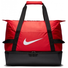NIKE BORSA CLUB TEAM HARDCASE II MEDIUM