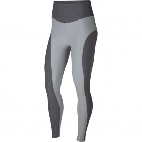 NIKE LEGGINS POWER STUDIO DONNA