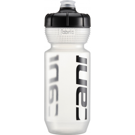 CANNONDALE BORRACCIA 600 ml