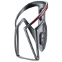 CANNONDALE PORTABORRACCIA NYLON SPEED-C