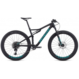 SPECIALIZED BICI MTB EPIC PRO CARBON 29