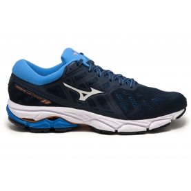MIZUNO SCARPA WAVE ULTIMA
