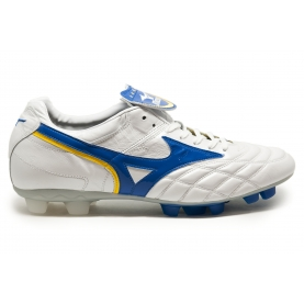 MIZUNO SCARPA WAVE CUP LEGEND