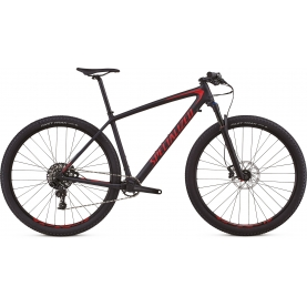 SPECIALIZED BICI MTB EPIC HT COMP CARBON 29