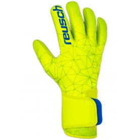 REUSCH GUANTI PURE CONTACT II S1