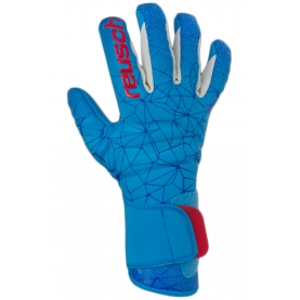 REUSCH GUANTI PURE CONTACT II AX2