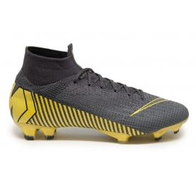 NIKE SCARPA SUPERFLY 6 ELITE FG