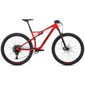 SPECIALIZED BICI MTB EPIC COMP EVO