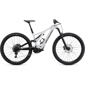 SPECIALIZED BICI E-MTB TURBO LEVO COMP 29