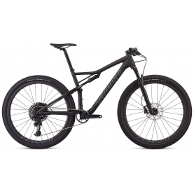 SPECIALIZED BICI MTB EPIC EXPERT CARBON 29