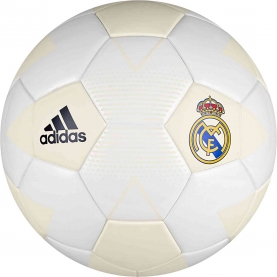 ADIDAS PALLONE REAL MADRID