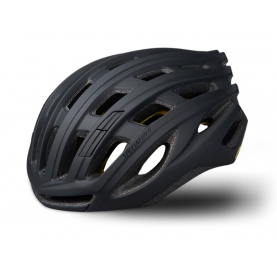 SPECIALIZED CASCO PROPERO III ANGI