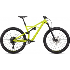 SPECIALIZED BICI MTB ENDURO FSR COMP M5