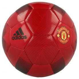 ADIDAS PALLONE MANCHESTER UNITED