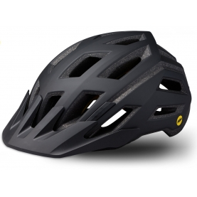 SPECIALIZED CASCO TACTIC III MIPS