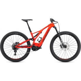 SPECIALIZED BICI E-MTB TURBO LEVO COMP CARBON 29