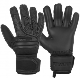REUSCH GUANTI FIT CONTROL FREEGEL MX2