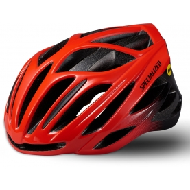SPECIALIZED CASCO ECHELON II MIPS