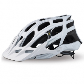 SPECIALIZED CASCO S3