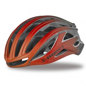 SPECIALIZED CASCO S-WORKS PREVAIL II