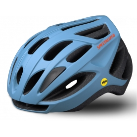 SPECIALIZED CASCO ALIGN MIPS