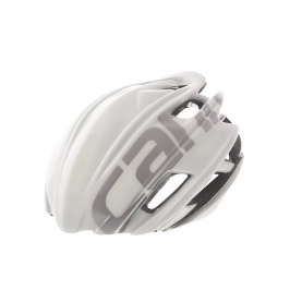 CANNONDALE CASCO CYPHER
