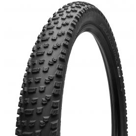 SPECIALIZED PNEUMATICI GROUND CONTROL GRID 29X2.6