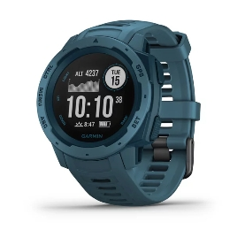 GARMIN SMARTWATCH INSTINCT GPS
