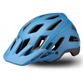 SPECIALIZED CASCO AMBUSH COMP ANGI MIPS