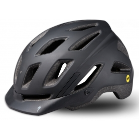 SPECIALIZED CASCO AMBUSH COMP EBIKE