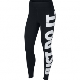 NIKE LEGGINS JUST DO IT