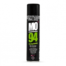 MUC OFF SPRAY PROTETTIVO M0-94 400ML