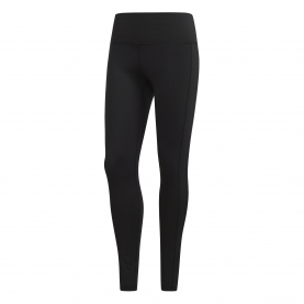 ADIDAS LEGGINS HR SOFT