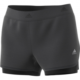 ADIDAS PANTALONCINO 2IN1 CHILL