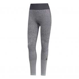 ADIDAS LEGGINS BELIEVE THIS PRIMEKNIT