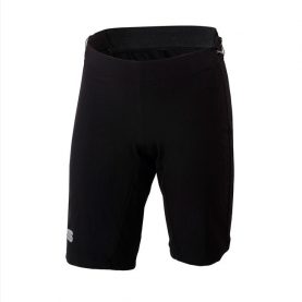 SPORTFUL PANTALONCINI PERFORMANCE OVER