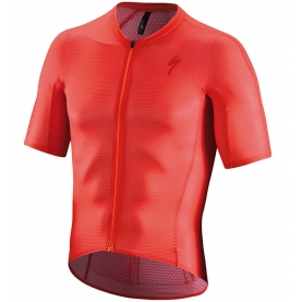 SPECIALIZED MAGLIA SL LIGHT