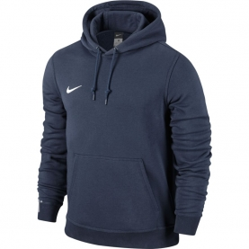 NIKE FELPA TEAM CLUB