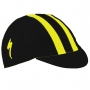 SPECIALIZED CAPPELLINO CICLISTA LIGHT