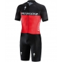 SPECIALIZED BODY TRIATHLON SL AIR