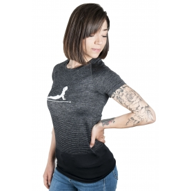 TRADITIONAL PILATES MAGLIA  ACTIVE