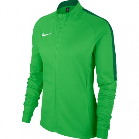 buy online ef200 277d3 NIKE GIACCA ACADEMY 18 - DONNA