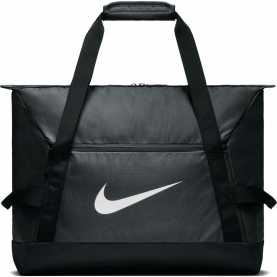 NIKE BORSA CLUB TEAM DUFFEL II MEDIUM