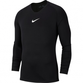 NIKE MAGLIA PARK FIRST LAYER
