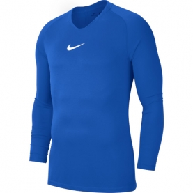 NIKE MAGLIA PARK FIRST LAYER BAMBINO